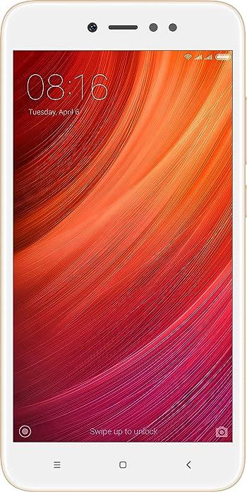 Xiaomi Redmi Y1 (3GB RAM, 32GB)