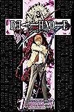 Death Note (CÓMIC MANGA): Amazon.es: Obha,Tsugumi, Obata