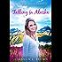 Falling for Alaska (An Alaska Dream Romance Book 1)