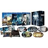 フォーリング スカイズ<コンプリート シリーズ>ブルーレイ ボックス(10枚組) [Blu-ray]