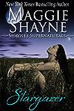Stargazer (Shayne's Supernaturals Book 5)