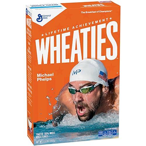 10 Best Cereals For Diabetics 2020