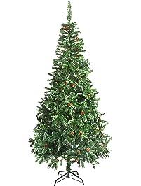Shop Amazon.com | Artificial Trees & Shrubs