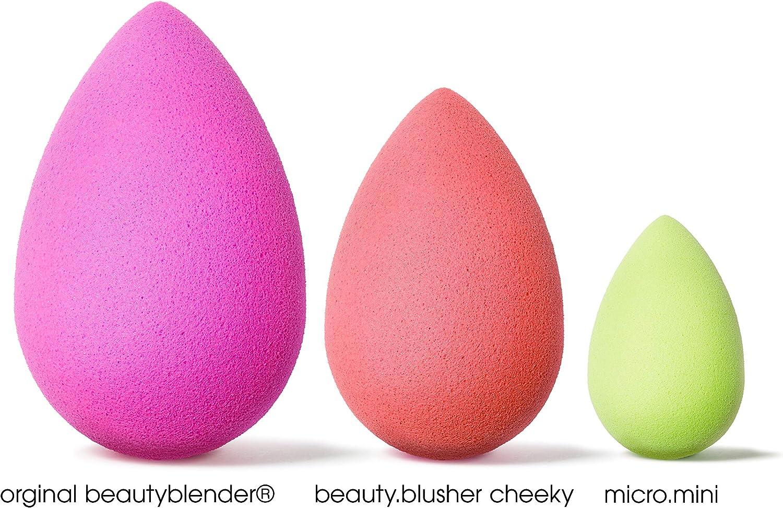 Beautyblender Beauty Blusher Cheeky