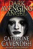Dark Avenging Angel