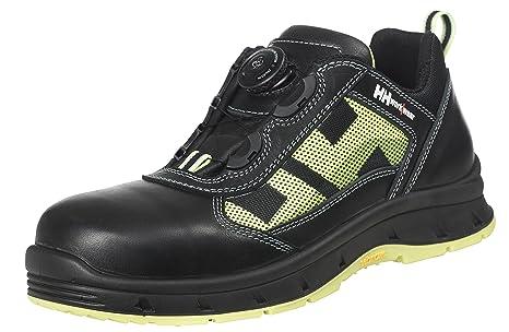 Helly hansen workwear 78209 - Zapatos de seguridad zapatos de trabajo ww boa s3 hro src