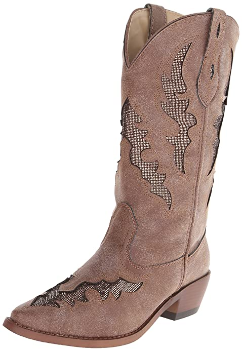 358f4cd17d6 Women Vegan Cowboy Boots: Our Top 4 - August 2019