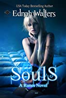 Souls (Runes Series Book 5) (English
