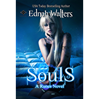 Souls (Runes series Book 5)