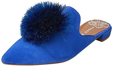 Sacs 18135 Sabots PEDRO MIRALLES Chaussures Femme et wCTZw86nxq
