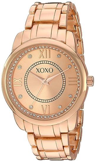 Reloj - XOXO - Para - XO5949