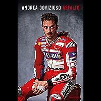 Asfalto (Italian Edition)