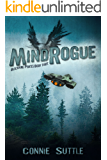 MindRogue (BlackWing Pirates Book 3)