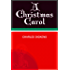 A Christmas Carol by charles dickens (Annotated) unabridged