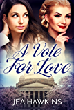 A Vote for Love