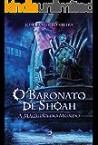 O Baronato de Shoah: A Máquina do Mundo: 2