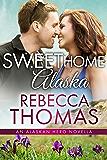 Sweet Home Alaska (Alaskan Hero Book 1)