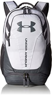 fb692f47b3 Under Armour 30 Ltrs White Casual Backpack (1294720)