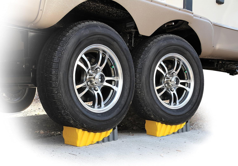 Caravan & Motorhome Tyres Online | ATS
