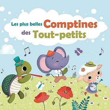 MP3 BERGERE TÉLÉCHARGER PLEUT GRATUIT IL