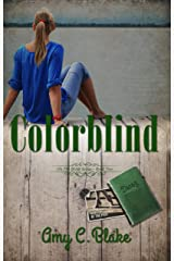 Colorblind (On the Brink Book 2) Kindle Edition