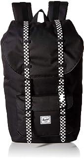 d52d27406cd Herschel Supply Co. Little America Backpack