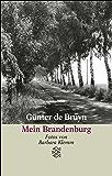 Mein Brandenburg (German Edition)