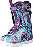 ThirtyTwo Womens Lashed Snowboard Boots