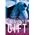 An Unexpected Gift (Bearing Witness Book 2)