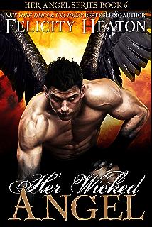 Her Fallen Angel Felicity Heaton Pdf