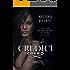 Credici (#Creed1)