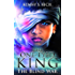 The Blind War (The One-Eyed King Book 2)
