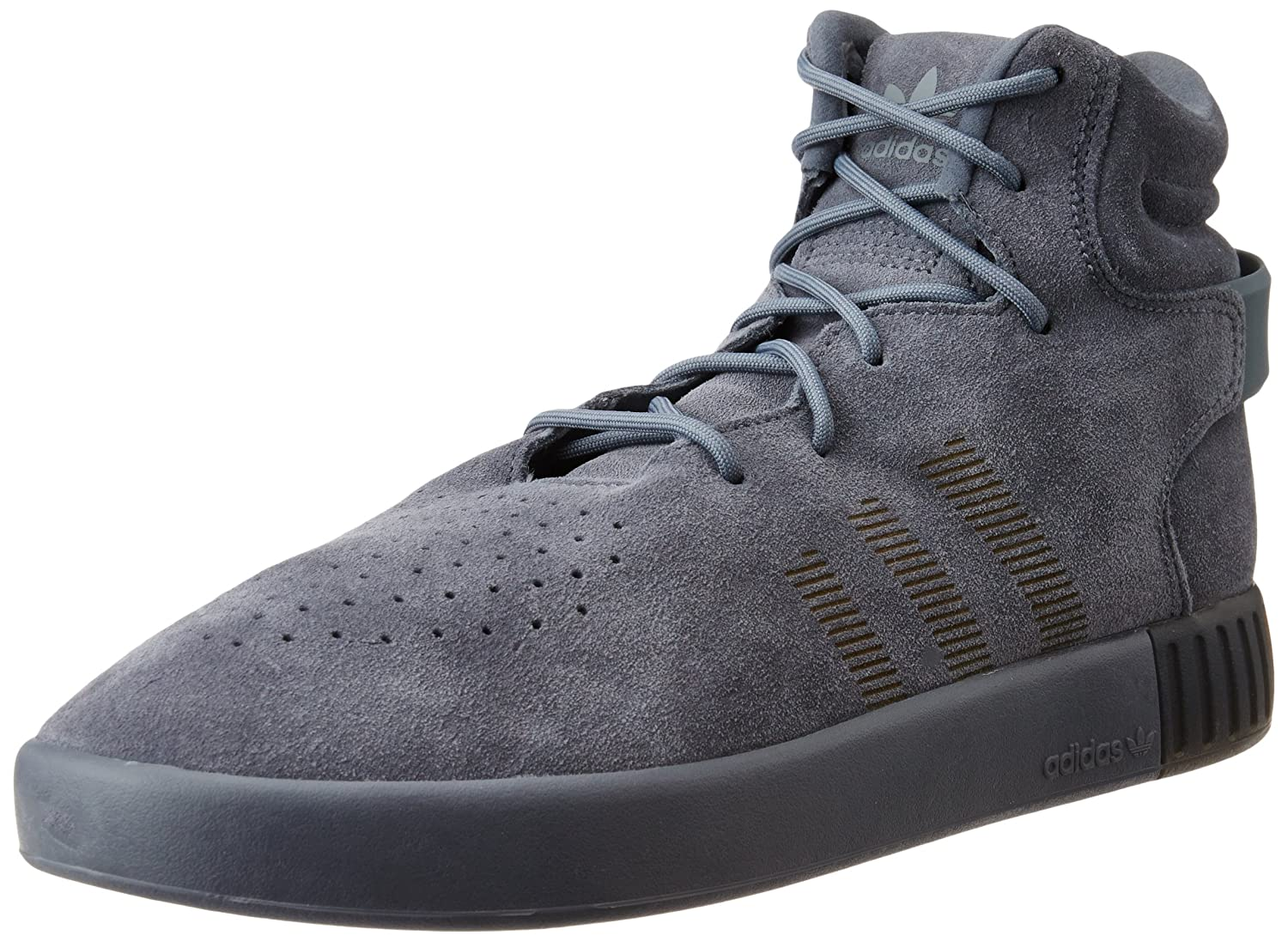 adidas Originals Men s Tubular Instinct Sneakers  Buy Online at Low ... 68dd2370d