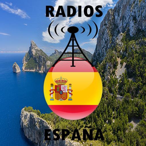 Radio Online - España: Amazon.es: Appstore para Android