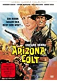 Arizona Colt - Cinema Classics Collection