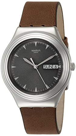 Swatch Smart Watch Montre au Poignet YGS778