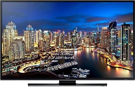 Samsung UE50HU6900S - TV Led 50 Ue50Hu6900 Uhd 4K, 4 Hdmi, Wi-Fi Y Smart TV: SAMSUNG: Amazon.es: Electrónica