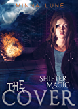 Shifter Magic (The Cover Book 1)