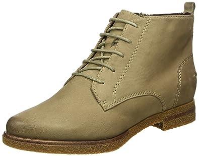 f95c63ec2bac33 Tamaris Damen 25260 Chukka Boots  Amazon.de  Schuhe   Handtaschen