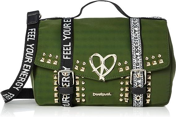 amazon sacs avec accessoires