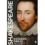 Box Grandes obras de Shakespeare