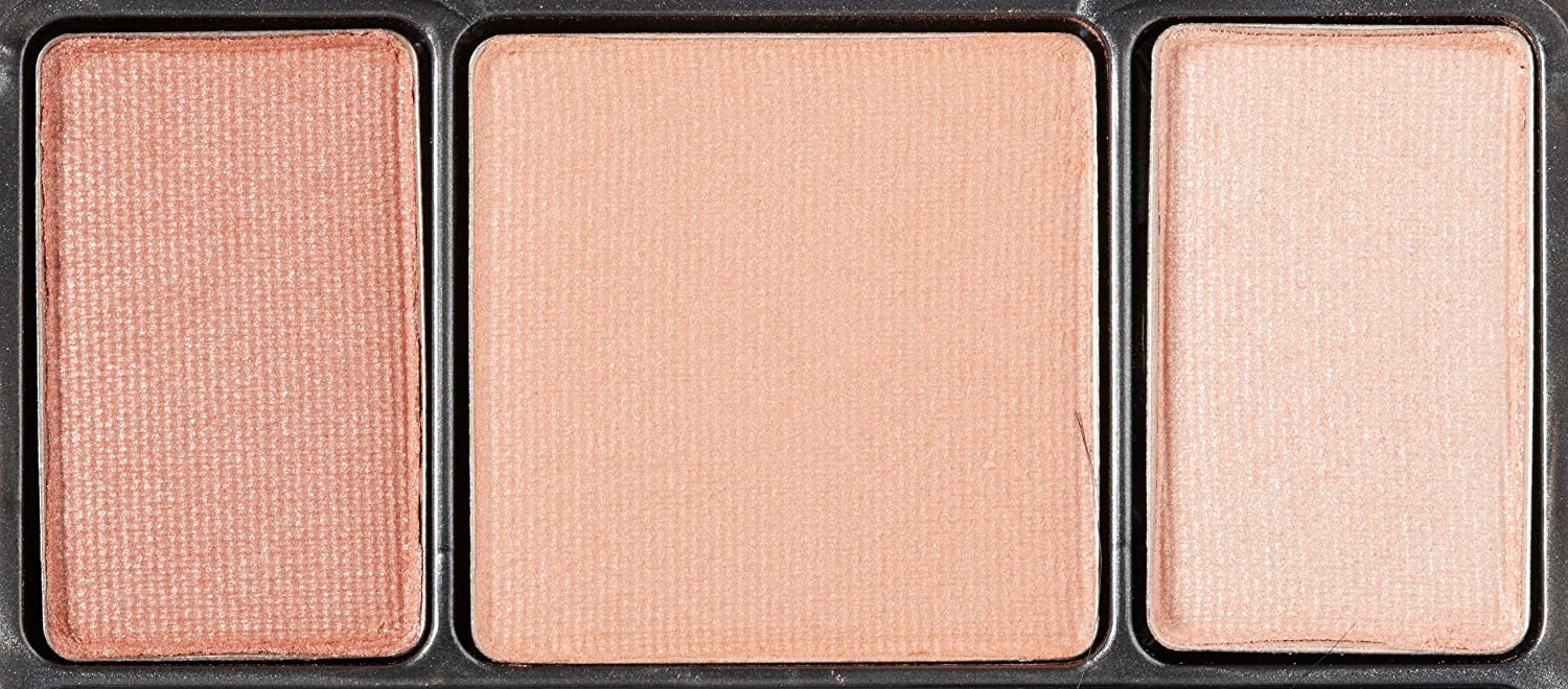 Instant Cheekbones Contouring Blush by Covergirl #16