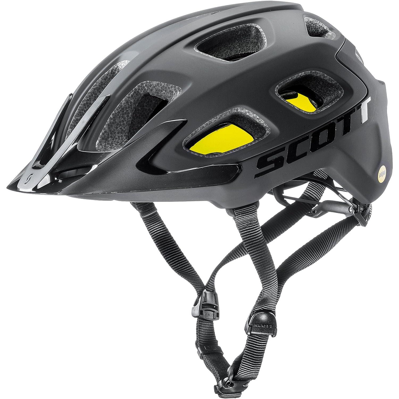 Scott SCO Helmet Vivo Plus (CE)