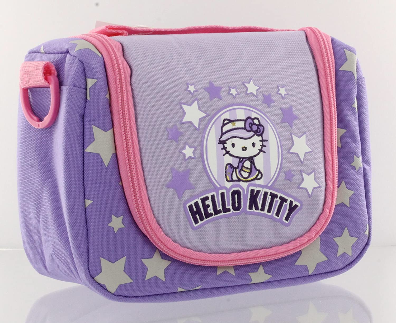 Hello Kitty Mini Lunch Pack Sanrio