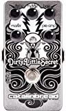 Catalinbread Dirty Little Secret Guitar Overdrive Pedal