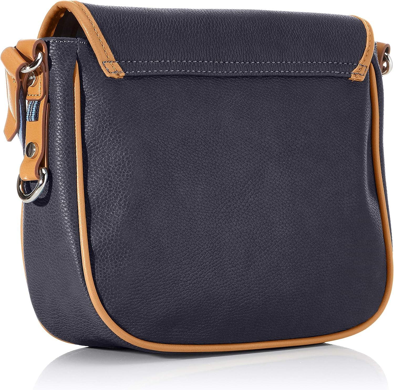 Esprit Accessoires Damen 020ea1o316 Esprit IT-Bag 19.5x25.5x7
