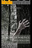 Plague of Mystics (Saga of Mystics Book 3)