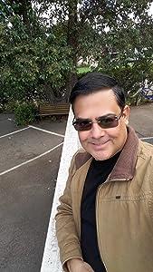 Ashok K. Banker