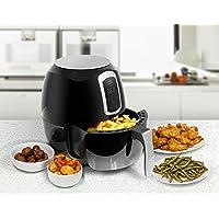 Healthy Cuisine 3.6L Digital Air Fryer