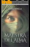Maestra del Alma (Spanish Edition)